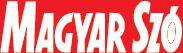 MagyarSzó